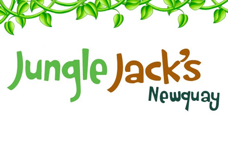 junglejacks